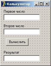 image089