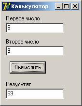 image091
