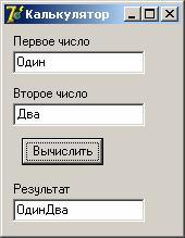 image093