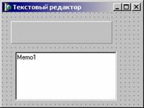 image098