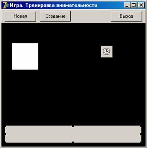 image008