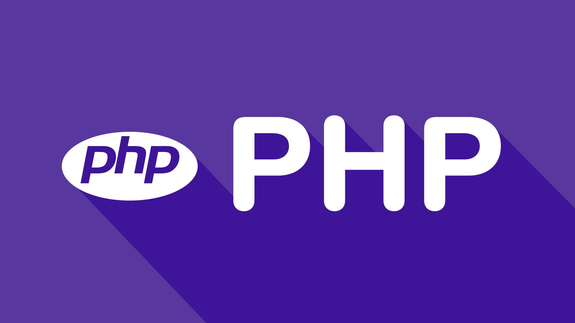 PHP prewivev